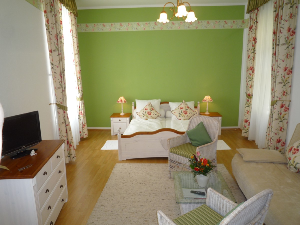 Schlafzimmer2 (Butterfly)